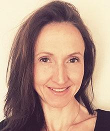 Natalia Rothey Glenn